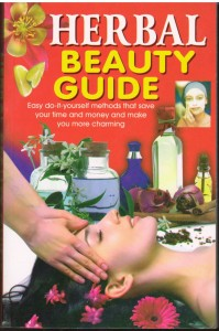 Herbal Beauty Guide