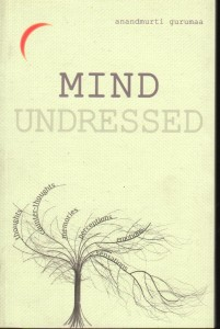mind undressed
