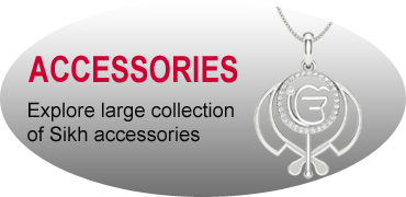 Accessories copy