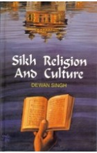 Sikh Religion and Culture