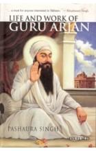 Life and Work Of Guru Arjan