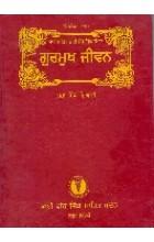 Gurmukh Jeevan
