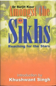 Amongst The Sikhs