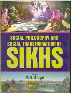Social Philosophy Sikhs