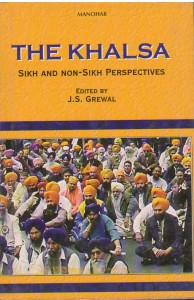 The Khalsa
