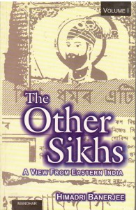 The Other Sikhs