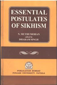essential postulates of sikhism.jpeg