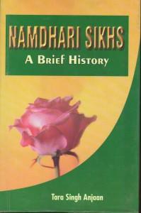 namdhari sikhs a brief story