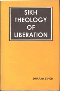 sikh theology of liberation