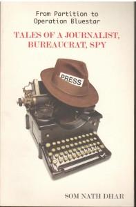tales of journalist