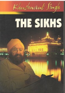 the sikhs (khushwant singh)