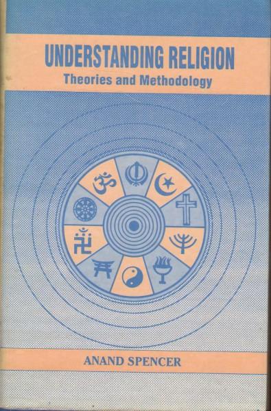 Understanding Religion Theories And Methodology