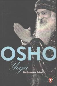 Yoga The Supreme Science