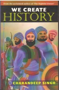 we-create-history