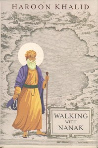 walking-with-nanak