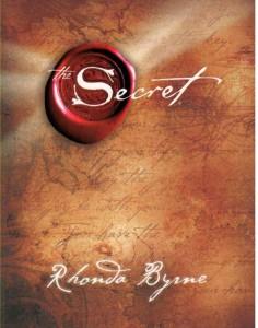 secret-450