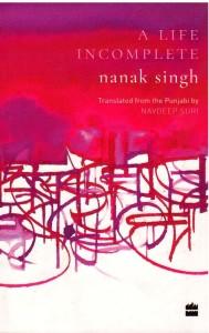 nanak-singh